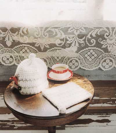 opt-table-tea-knitting-from.jpg
