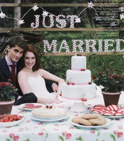 opt-third-couple-retro-red.jpg