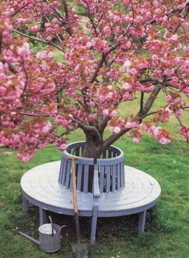 opt-tree-seat-for-the-garde.jpg