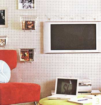 opt-tv-picture-peg-board.jpg