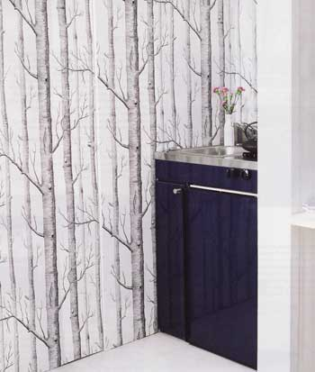 opt-wall-paper-birch-interi.jpg