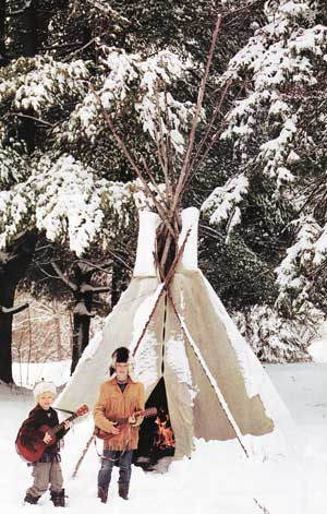 the-real-tepee-opt.jpg