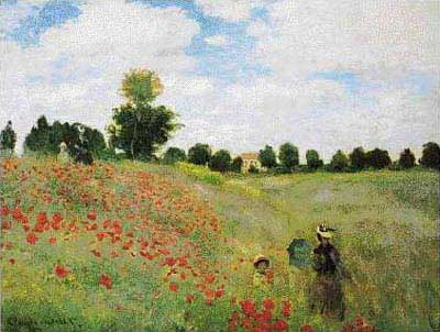 opt-_2-monet-field-of-popp.jpg