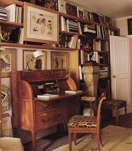 opt-another-_22-desk-set.jpg