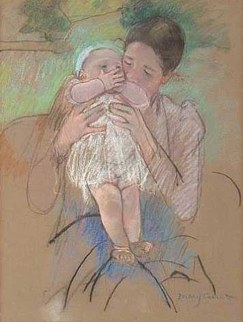 opt-artwork-mary-cassatt.jpg