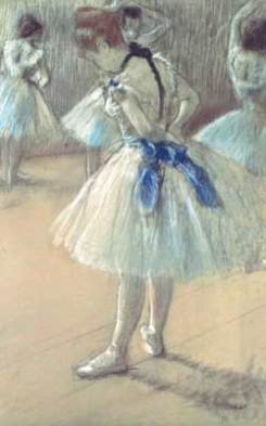 opt-ballet-dancer-by-degas.jpg