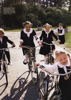 opt-bike-brigade-sound-of-m.jpg