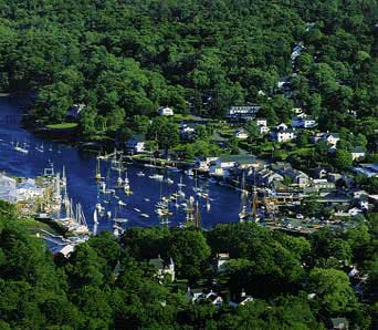 opt-camden-harbour-maine.jpg