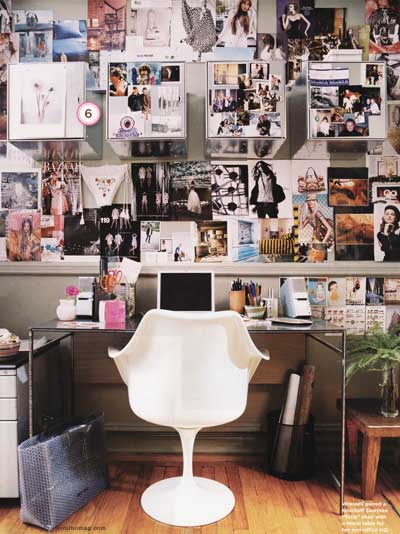 opt-desk-with-walls-of-pict.jpg