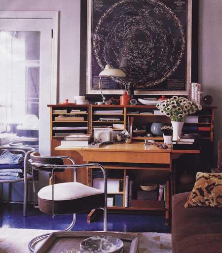 opt-friday-desk-set.jpg