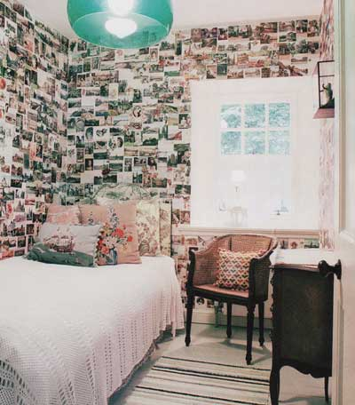 opt-guest-room-walls-of-pic.jpg
