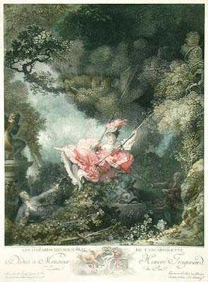 opt-jean-honore-fragonard-t.jpg
