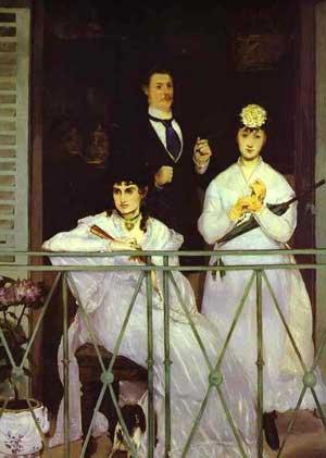 opt-manet-le-balcon.jpg