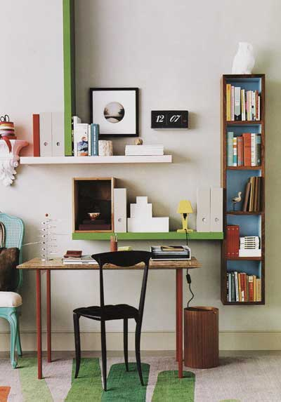 opt-martha-stewart-desk-set.jpg