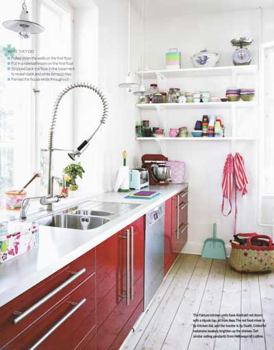 opt-number-five-kitchens-a.jpg