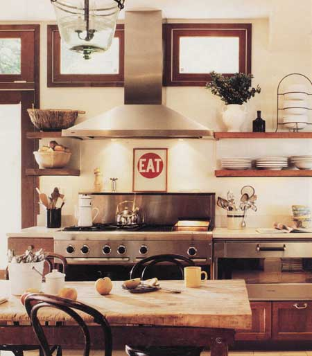opt-number-six-kitchens-a-d.jpg