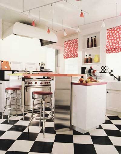 opt-number-two-kitchens-a-d.jpg