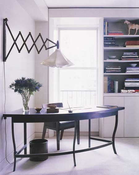 opt-thursday-desk.jpg