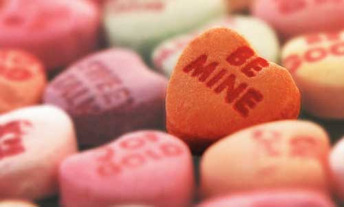 opt-valentines-day-candy-h.jpg