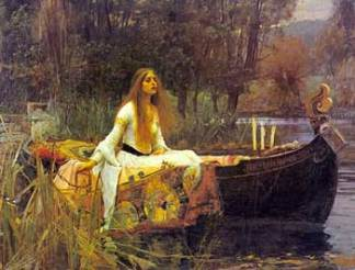 opt-waterhouse_the_lady_of_.jpg