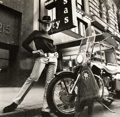 opt-woman-hat-motorcycle.jpg