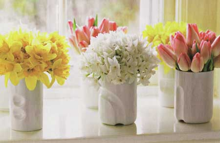 flowers-on-the-sill-easter.jpg