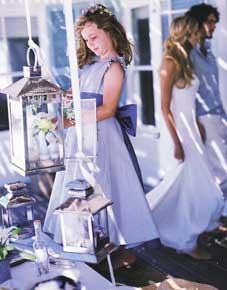 latterns-for-beach-wedding.jpg
