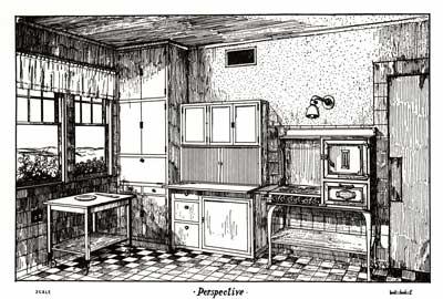 opt-_2-hoosier-kitchen.jpg