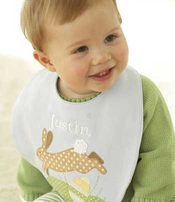 opt-baby-bib-from-pbk.jpg
