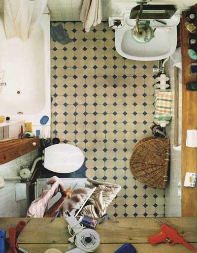 Designbathroom Floor Plan On Opt Bathroom Floor Plans Jpg