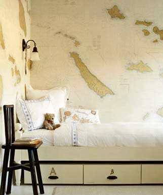 opt-bedroom-another-mapwall.jpg