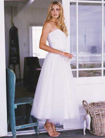 opt-bride-beach-wedding.jpg