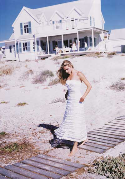 opt-bride-on-boardwalk.jpg