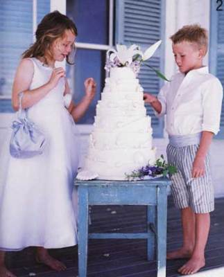 opt-cake-beach-wedding-idea.jpg