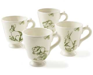 opt-ceramic-rabbit-mugs.jpg