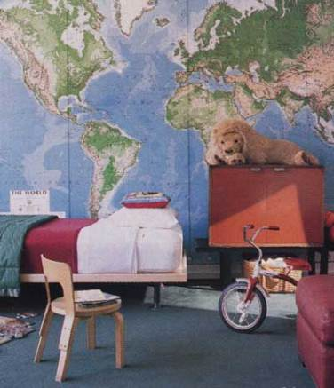 opt-childs-bedroom-maps.jpg