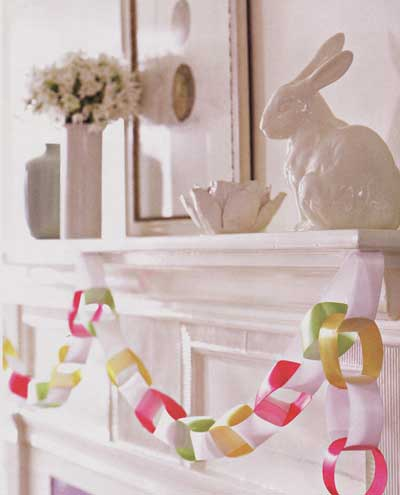opt-firplace-easter-decor.jpg