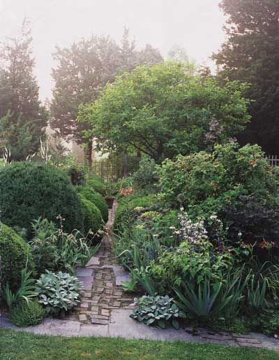 opt-garden-path.jpg