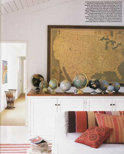 opt-globes-and-maps-collect.jpg