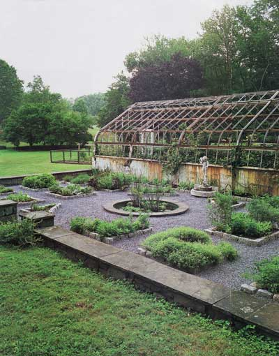 opt-greenhouse-garden-place.jpg