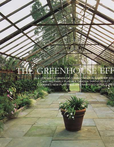 opt-greenhouse-julian.jpg