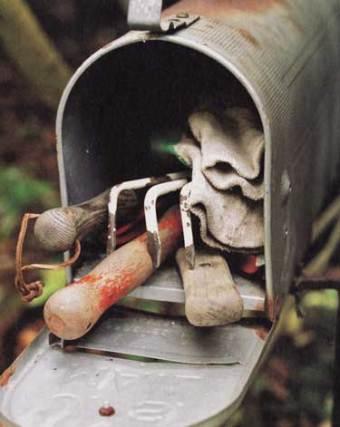 opt-mailbox-storage-garden.jpg