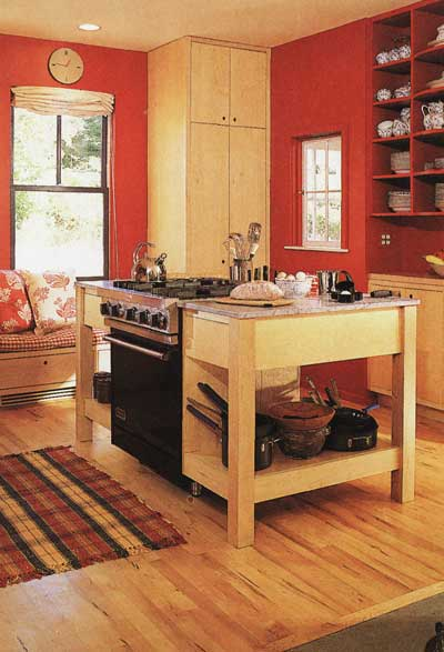 opt-maine-kitchen-red.jpg