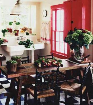 opt-martha-stewart-red-kitc.jpg