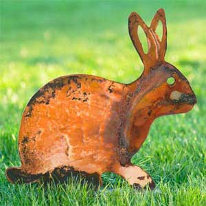 opt-metal-rabbit-for-garden.jpg
