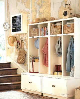 opt-mudroom-maps.jpg