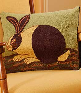 opt-rabbit-pillow-from-stur.jpg