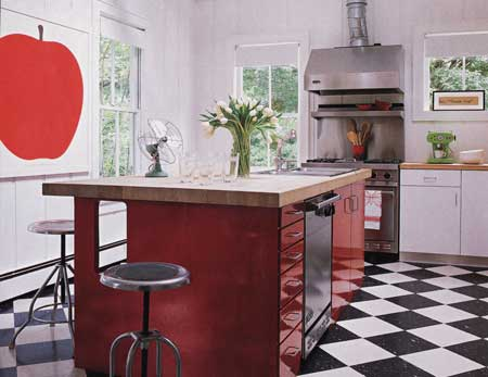 opt-sara-j-p-s-red-kitche.jpg