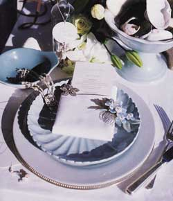 opt-table-setting-beach-wed.jpg