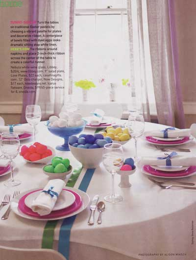 opt-table-setting-easter-de.jpg